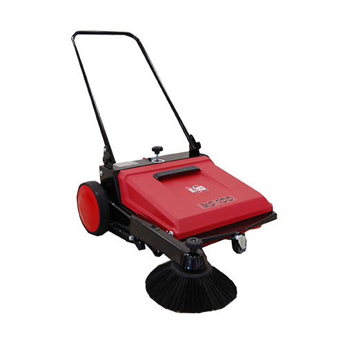 Klenco Manual Sweeper MS700