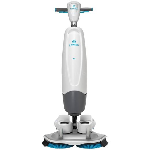 <span style='color:#000;font-size:18px;font-weight:700;'>I-MOP XL</span><br><span style='color:#000;font-size:14px !important;font-weight:400!important;'>Scrubber Dryer (Battery)</span>