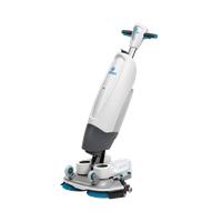 i-mop xl mesin scrubber