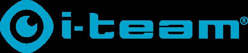 Logo I-Team