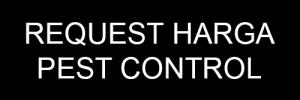 Req 1 Harga Pest Control 1