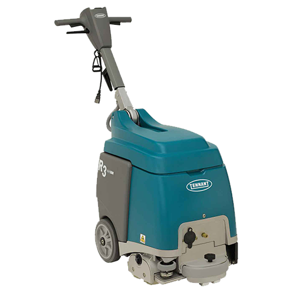 <span style='color:#000;font-size:18px;font-weight:700;'>TENNANT R3</span><br><span style='color:#000;font-size:14px !important;font-weight:400!important;'>Ready Space Carpet Cleaner (19 L)</span>