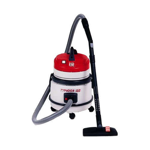 Typhoon 122 Dry Vacuum Cleaner
