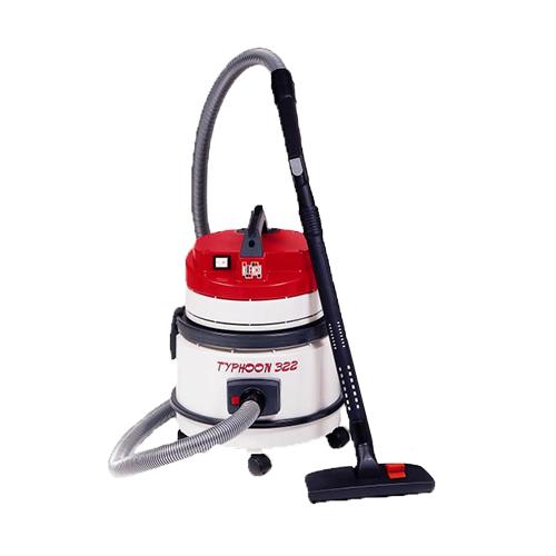 Typhoon 322 Wet Dry Vacuum Cleaner