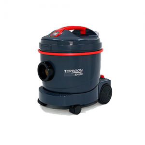 Typhoon SM120 Dry Vacuum Cleaner