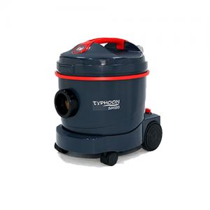 Typhoon SM120 Dry Vacuum Cleaner