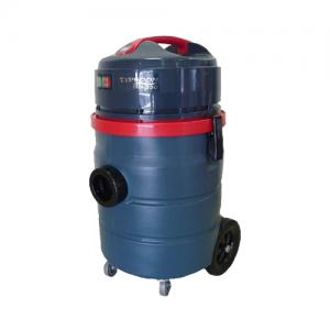 Typhoon SM350 Wet Dry Vacuum Cleaner