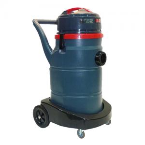 Typhoon SM580 Wet Dry Vacuum Cleaner