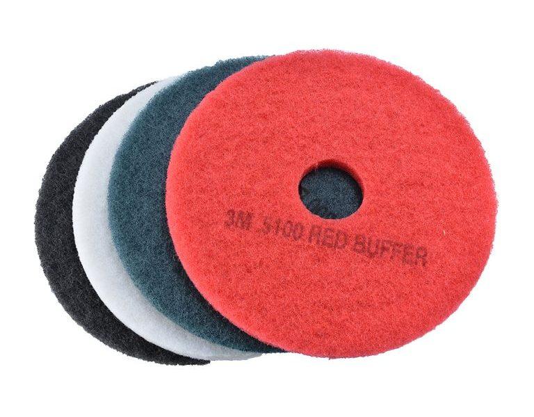 Jual Pad 3M Color