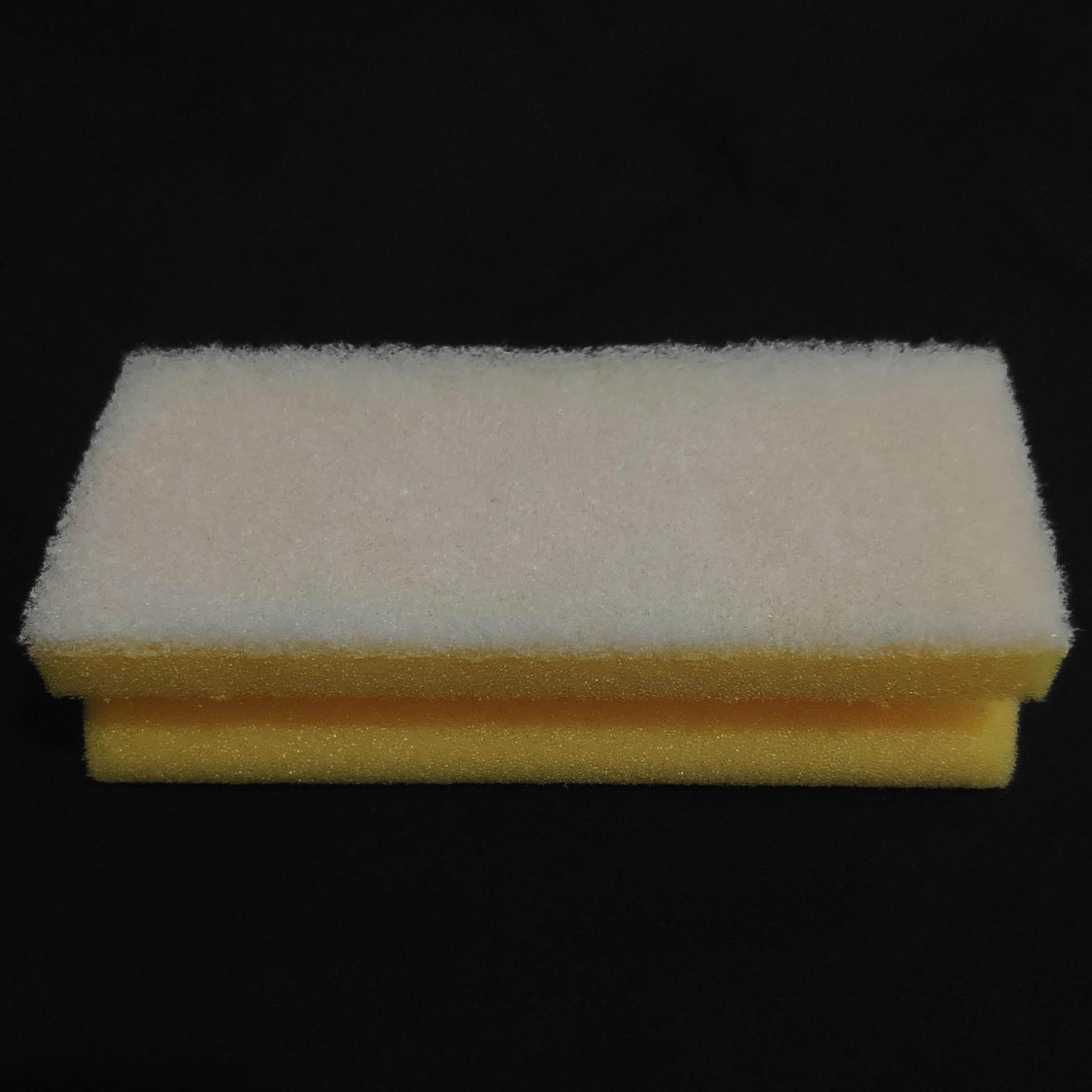 Vileda Sponge White