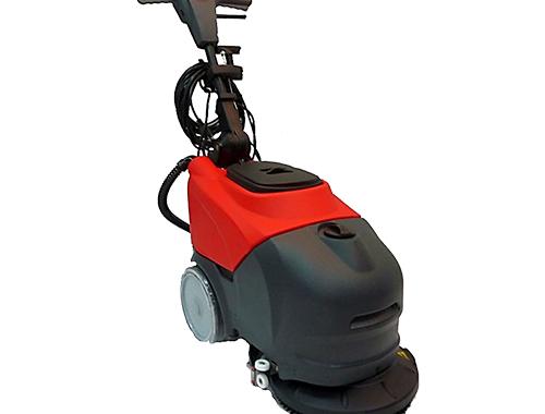 Klenco Lava 351 Automatic Scrubber