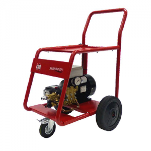 Klenco Monsoon K110 Industrial High Pressure Cleaner