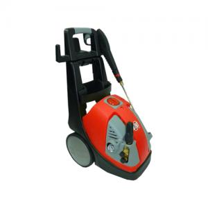 Monsoon 444 High Pressure Cleaner