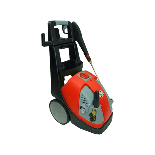 Monsoon 444 High Pressure Cleaner