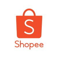 Shopee AGK new