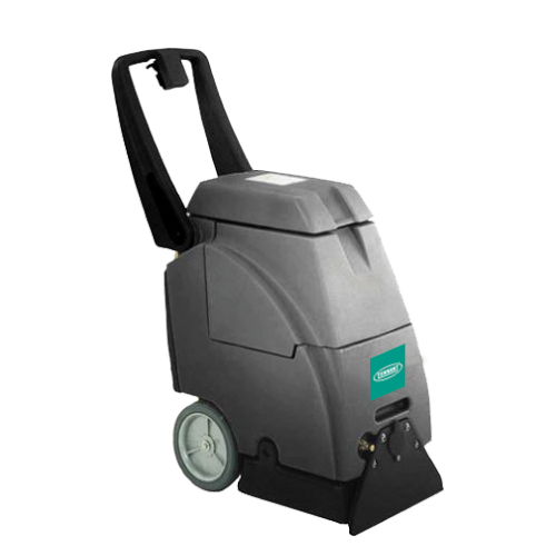 <span style='color:#000;font-size:18px;font-weight:700;'>TENNANT 1200</span><br><span style='color:#000;font-size:14px !important;font-weight:400!important;'>Carpet Extractor (15 L)</span>