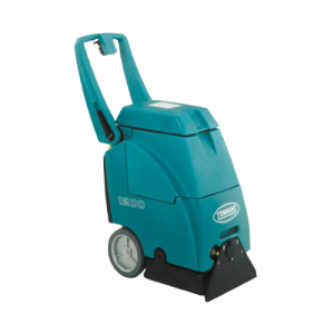 Tennant 1200 Carpet Extractor