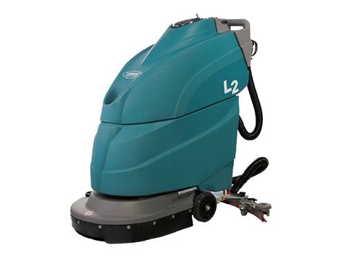Tennant L2 Automatic Scrubber