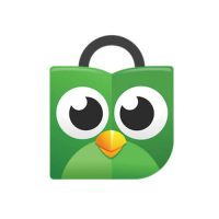 Tokopedia AGK new