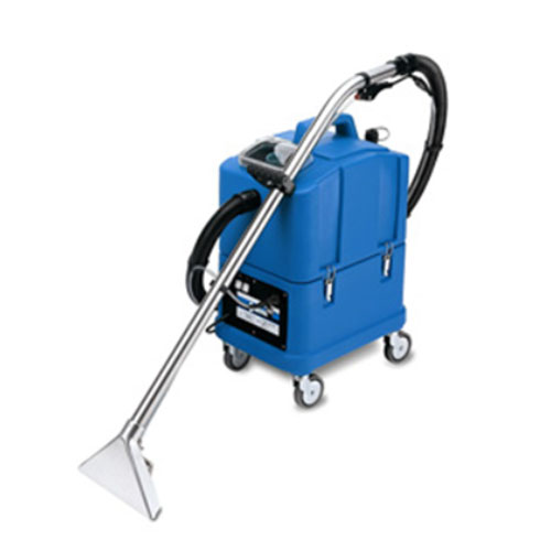 <span style='color:#000;font-size:18px;font-weight:700;'>TYPHOON SE30</span><br><span style='color:#000;font-size:14px !important;font-weight:400!important;'>Upholstery Carpet Cleaner</span>