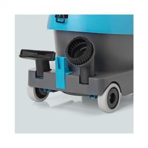 i-vac 5b vacuum cleaner 2