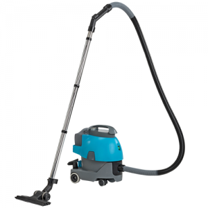 <span style='color:#000;font-size:18px;font-weight:700;'>I-VAC 5B</span><br><span style='color:#000;font-size:14px !important;font-weight:400!important;'>Vacuum Cleaner (Battery)</span>