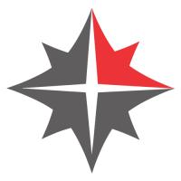 logo square - AGK
