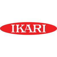 logo square - IKARI