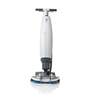 <span style='color:#000;font-size:18px;font-weight:700;'>I-MOP LITE</span><br><span style='color:#000;font-size:14px !important;font-weight:400!important;'>Scrubber Dryer (Battery)</span>