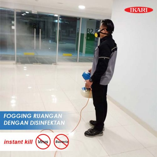 Ikari Fogging Disinfektan web 1