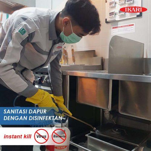 Ikari Fogging Disinfektan web 3