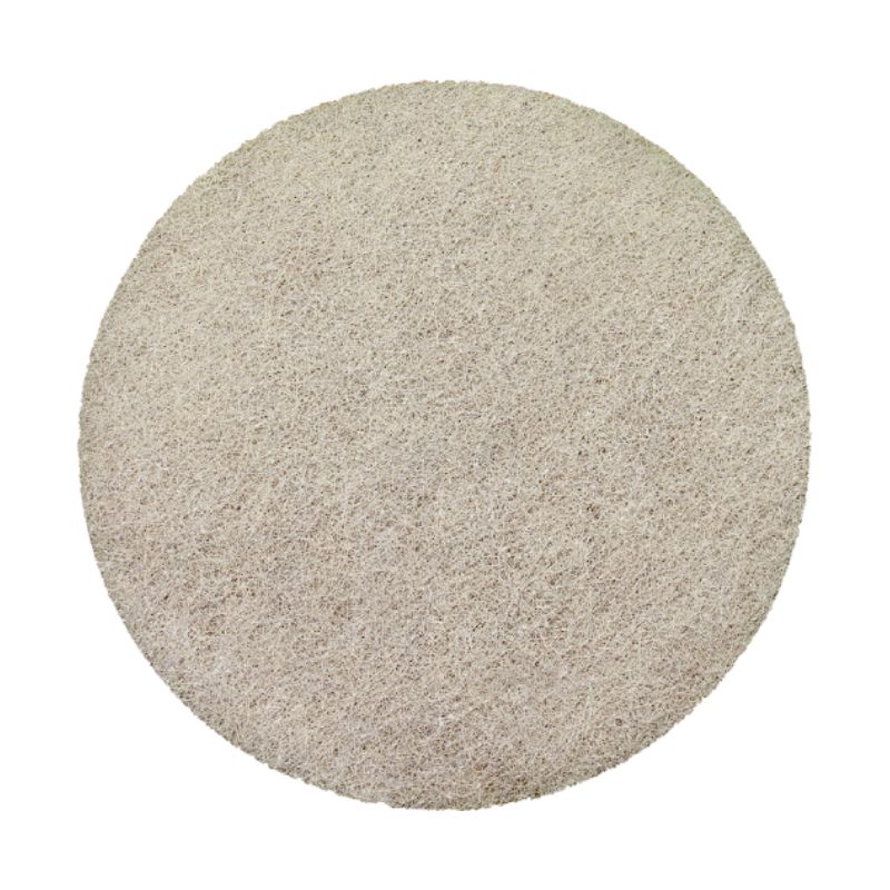 <span style='color:#000;font-size:18px;font-weight:700;'>KGS Diamond Polishing Pads</span><br><span style='color:#000;font-size:14px !important;font-weight:400!important;'>Diamond Pad - Kristalisasi</span>