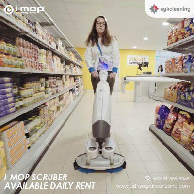 i-mop Lite Scrubber Dryer - Sewa mesin scrubber - Sewa i-mop Lite - Mesin Scrubber - imop xl scrubber 3a (1)