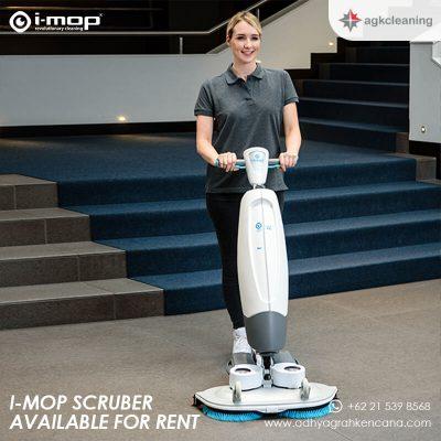 i-mop Lite Scrubber Dryer - Sewa mesin scrubber - Sewa i-mop Lite - Mesin Scrubber - imop xl scrubber 4 (1)