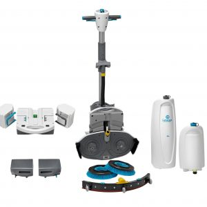 i-mop-xl-w-accessories (1) (1)