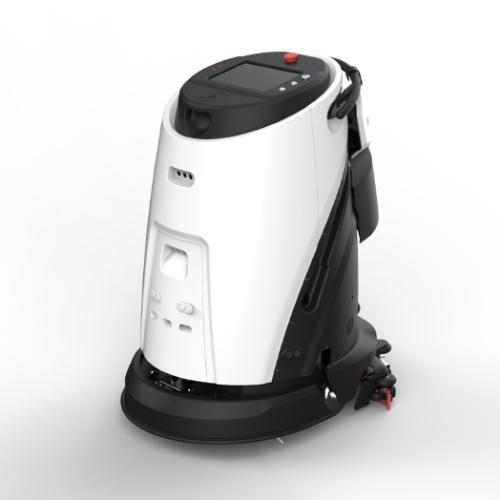 Ecobot Scrub 50 (500px) 2