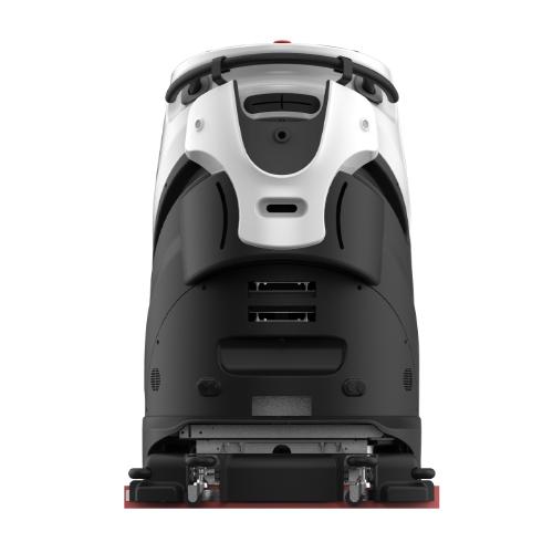 Ecobot Scrub 50 (500px) 3