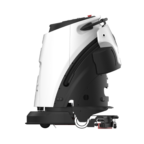 Ecobot Scrub 50 (500px) 4