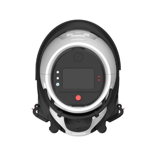 Ecobot Scrub 50 (500px) 5