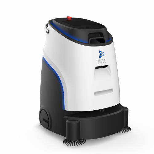Ecobot Sweep 40 (500px) 3