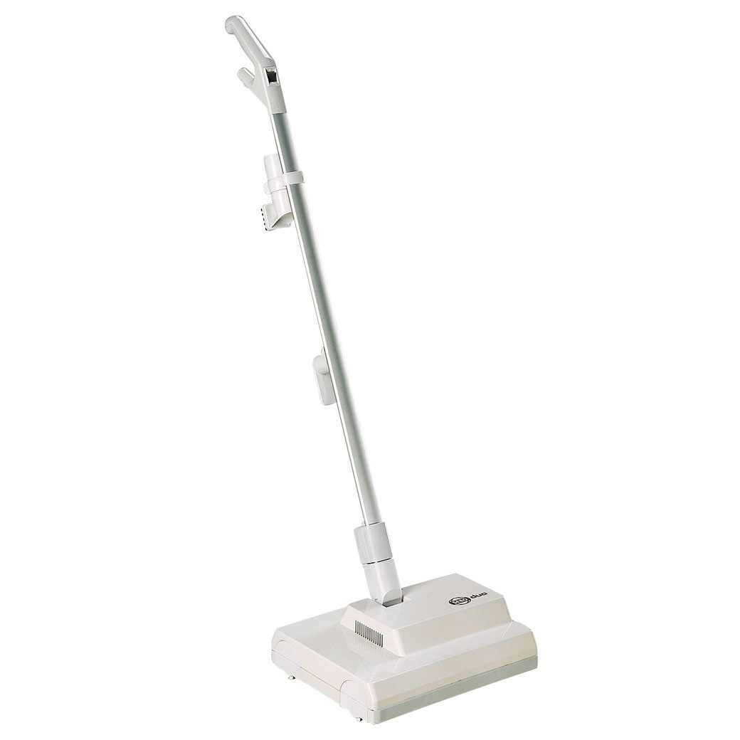 <span style='color:#000;font-size:18px;font-weight:700;'>SEBO DUO</span><br><span style='color:#000;font-size:14px !important;font-weight:400!important;'>Brush Carpet Cleaner</span>