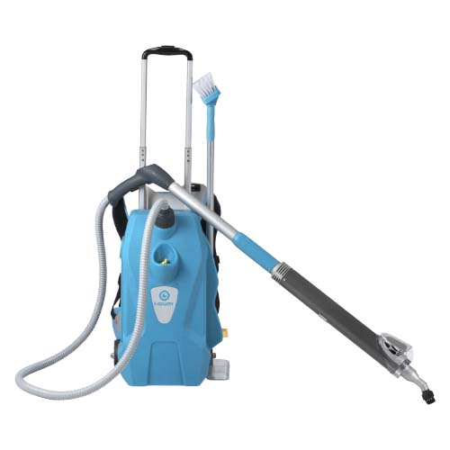 <span style='color:#000;font-size:18px;font-weight:700;'>I-GUM</span><br><span style='color:#000;font-size:14px !important;font-weight:400!important;'>Gum Removal Machine</span>