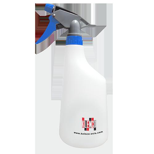Housekeeping Tools