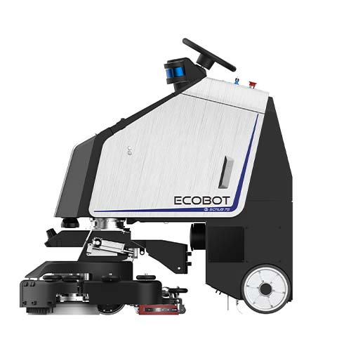 <span style='color:#000;font-size:18px;font-weight:700;'>ECOBOT SCRUB 75</span><br><span style='color:#000;font-size:14px !important;font-weight:400!important;'>Robotic Scrubber Dryer</span>