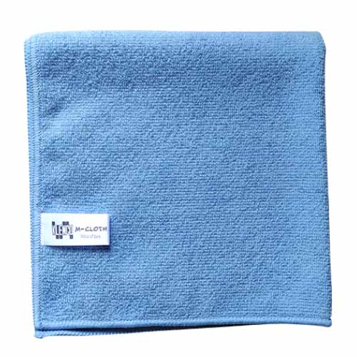 <span style='color:#000;font-size:18px;font-weight:700;'>MICROFIBRE CLOTH</span><br><span style='color:#000;font-size:14px !important;font-weight:400!important;'>Lap Microfibre</span>
