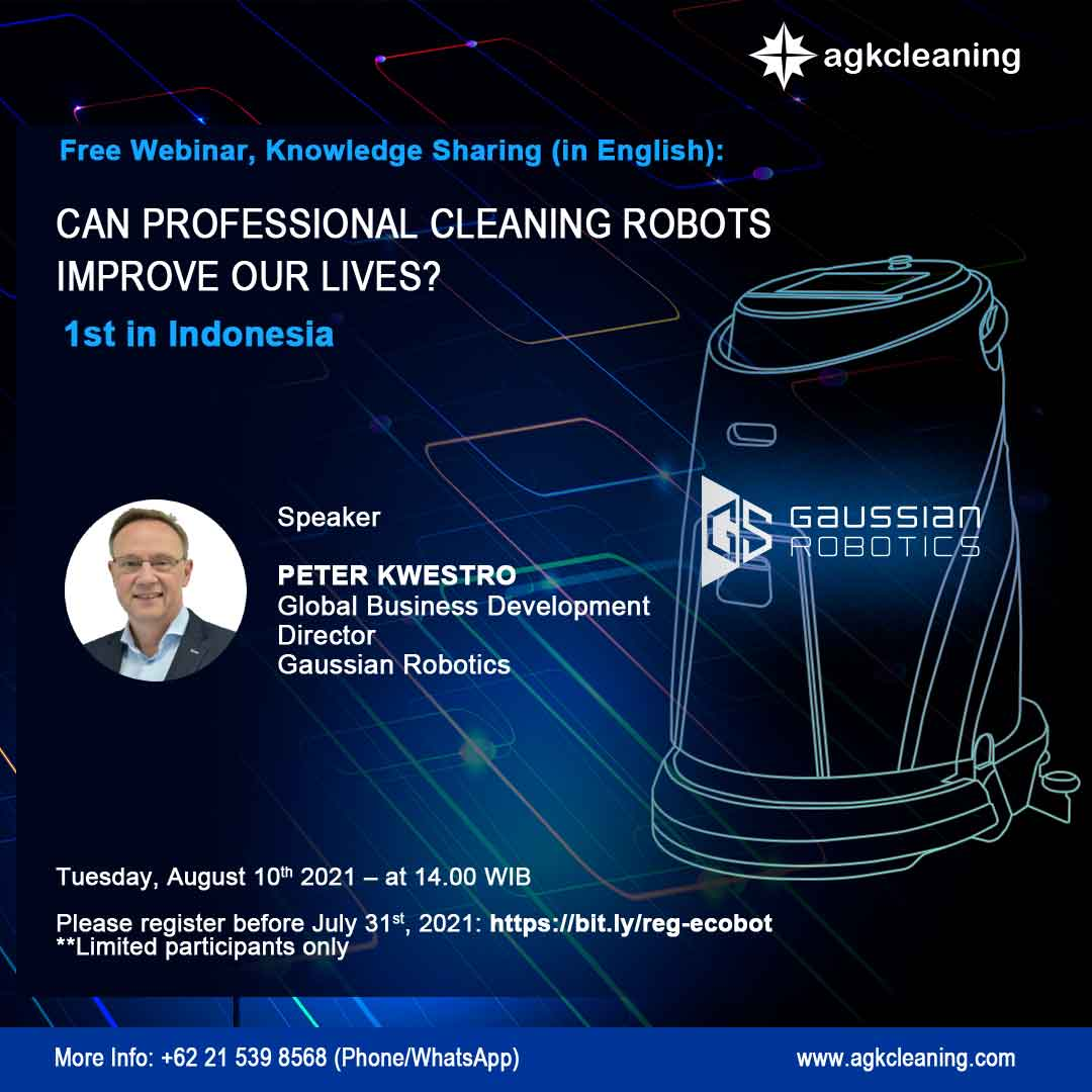 <span style='color:#000;font-size:18px;font-weight:700;'>[WEBINAR INVITATION]</span><br><span style='color:#000;font-size:14px !important;font-weight:400!important;'>CAN PROFESSIONAL CLEANING ROBOTS IMPROVE OUR LIVES?</span>