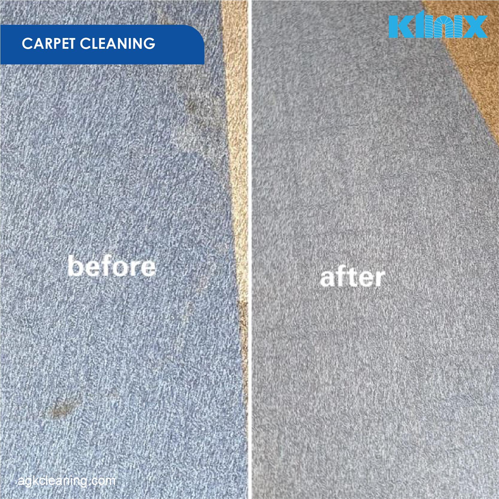 Jasa Cuci Karpet Carpet Cleaning Services