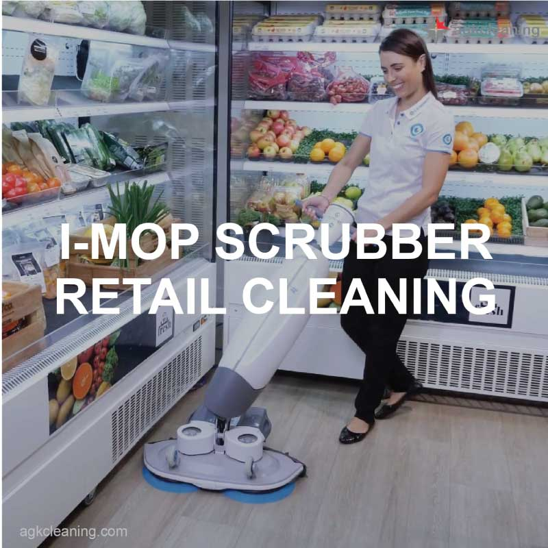 <span style='color:#000;font-size:18px;font-weight:700;'>Study Case: I-MOP Retail Cleaning</span><br><span style='color:#000;font-size:14px !important;font-weight:400!important;'>Retail Cleaning I-MOP vs Manual Mop</span>